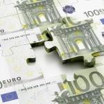 manieren waarop u geld kunt lenen