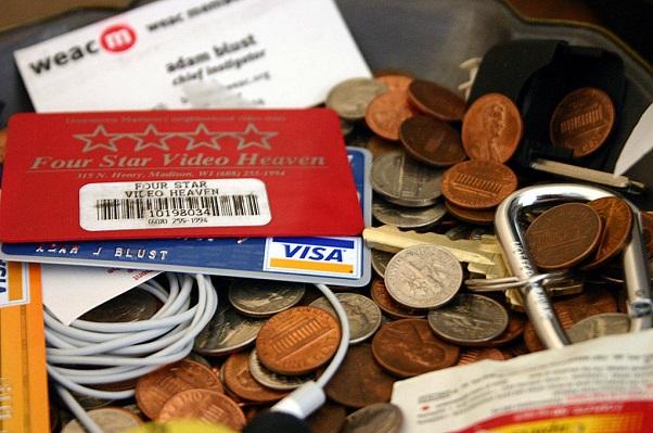 Online geld lenen