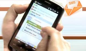 Kortlopende lening per SMS