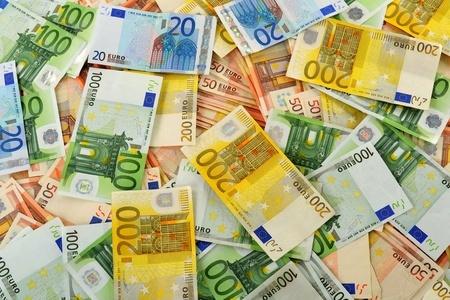 meer-geld-lenen