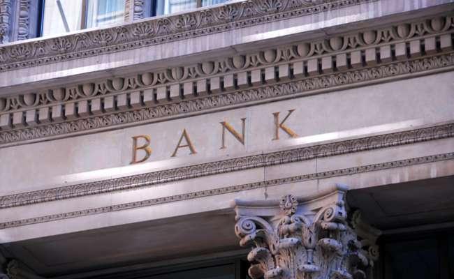 snel geld nodig zonder bank