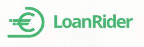 loanrider logo