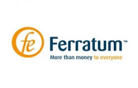 lenen bij Ferratum